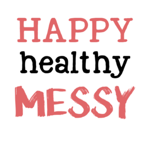 Happy Healthy Messy   homeschooling, unschooling, peaceful parenting